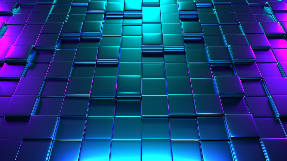 61+] Free 3D Backgrounds and Wallpaper