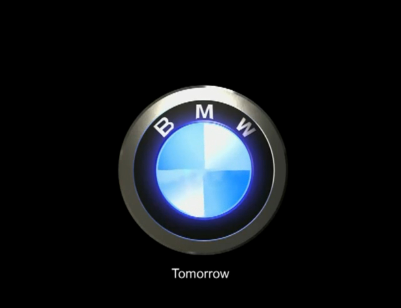 96 Bmw Logo Wallpapers On Wallpapersafari
