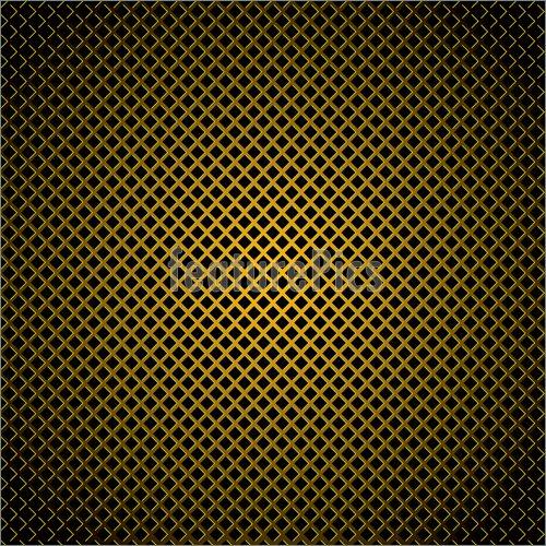 44 Gold Diamond Wallpaper On Wallpapersafari
