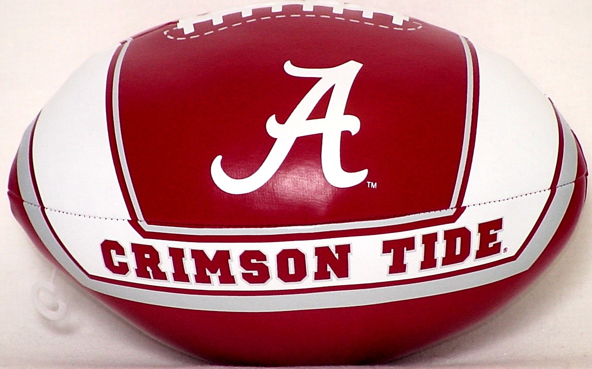 Alabama Wallpapers HD Photo Desktop Wallpapers 1167x727