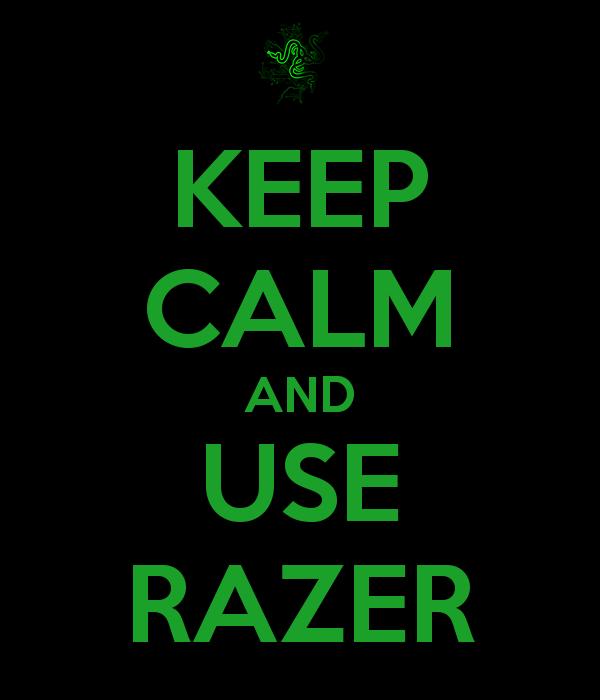 Razer Hd Wallpaper: Razer Iphone Background