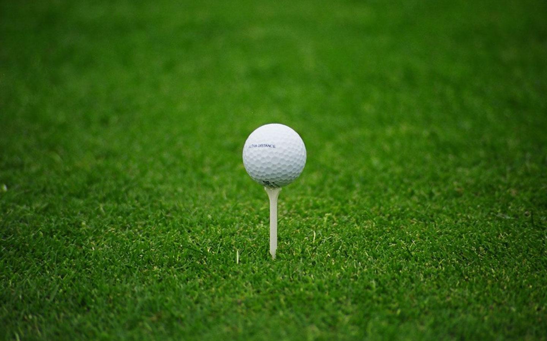 Golf Wallpaper Widescreen 3625 Hd Wallpapers in Sports   Imagescicom 1440x900