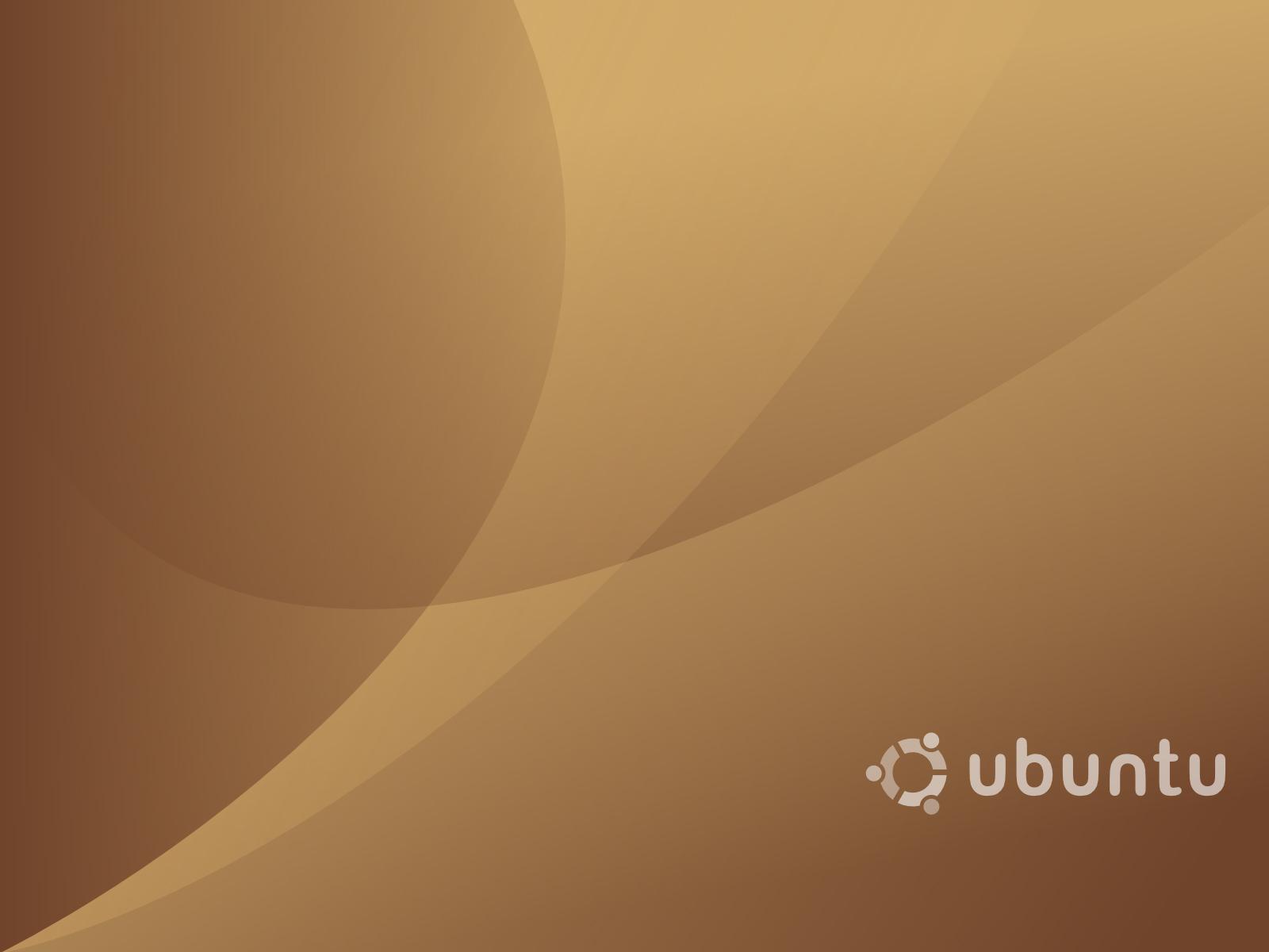 wallpaper Ubuntu Background hd wallpaper background desktop 1600x1200