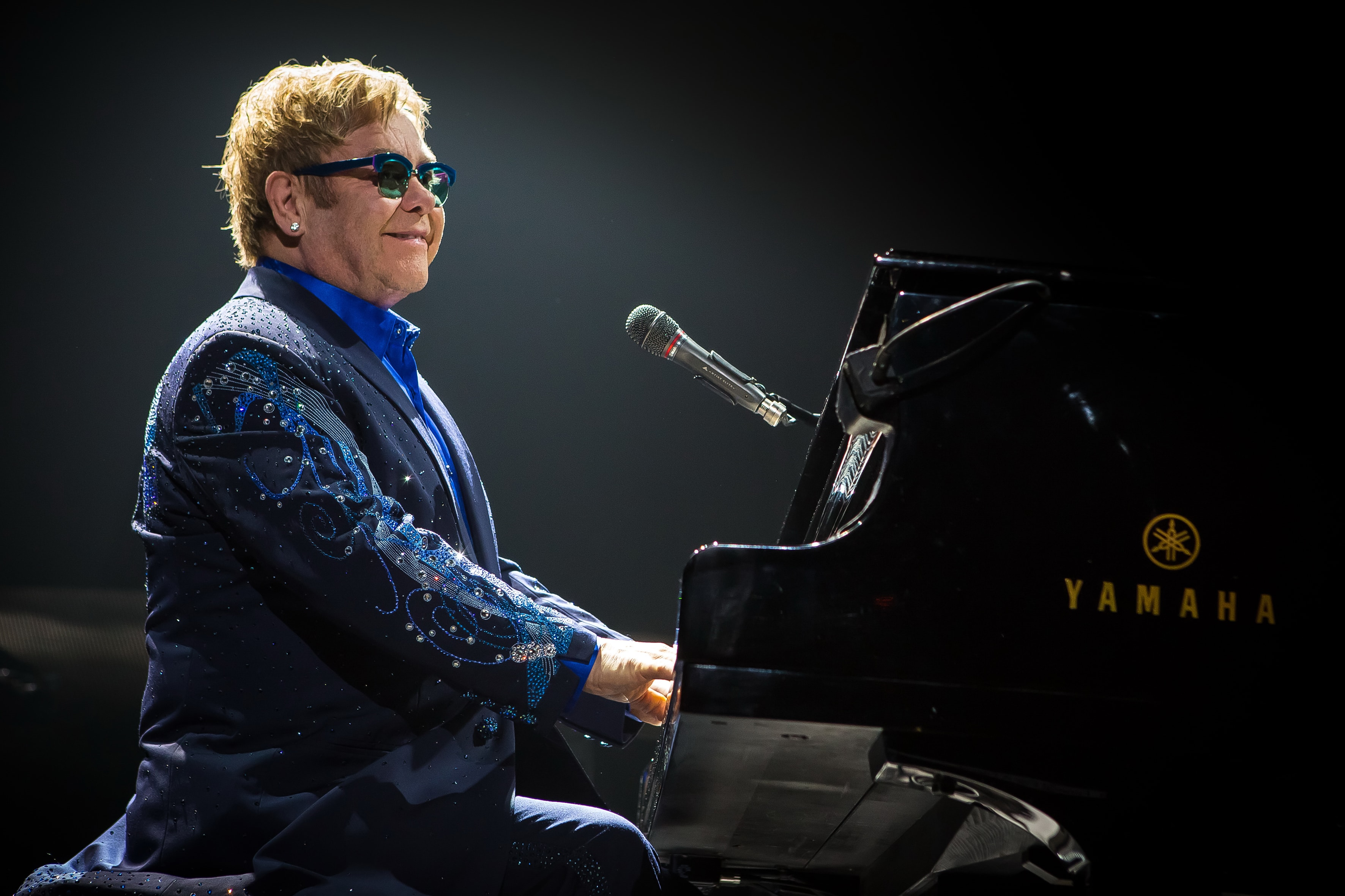 Elton John Desktop Wallpaper 695 3543x2362 px PickyWallpaperscom 3543x2362
