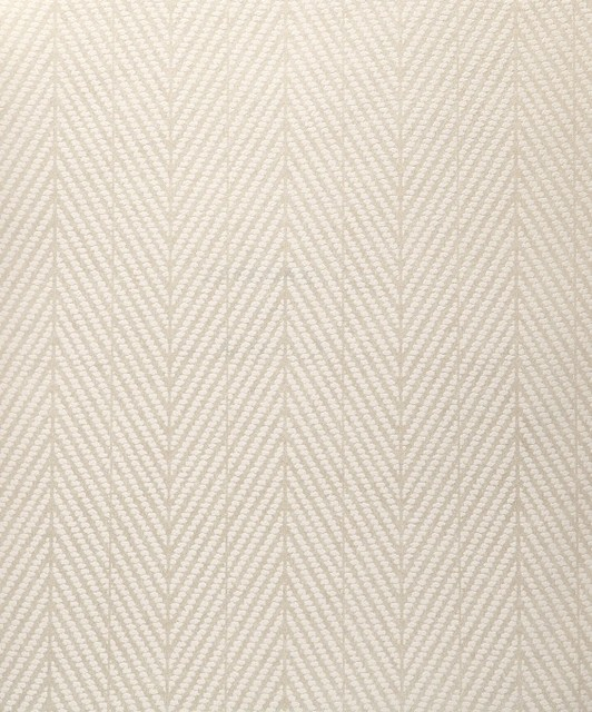 Wallpaper Offwhite White   Traditional   Wallpaper   by Wallpaper 532x640
