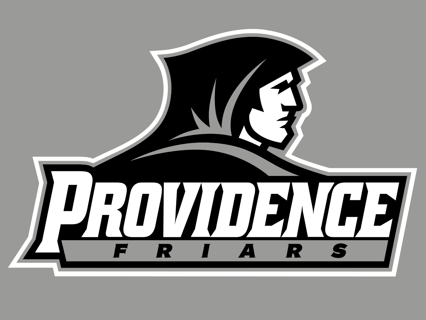Providence Friars NCAA Athletics Wiki FANDOM powered by Wikia 1365x1024