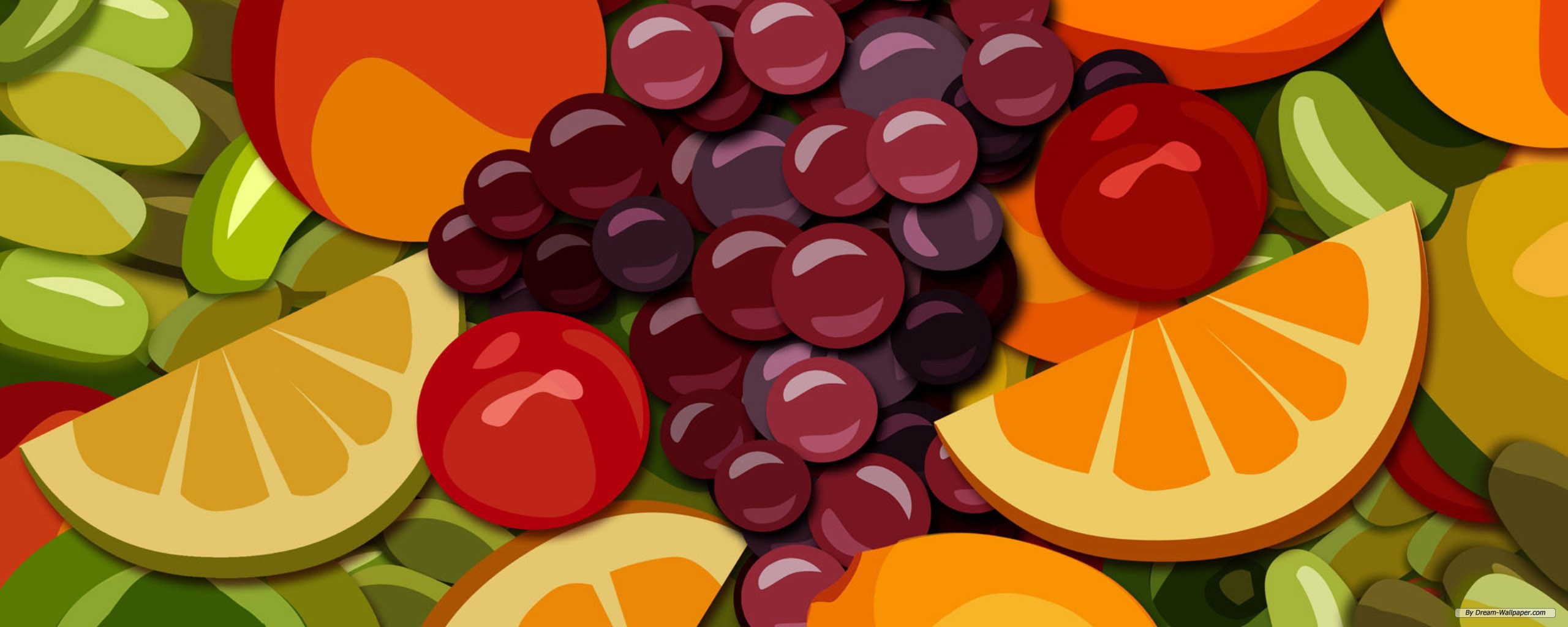 Source URL httpwwwsmscscomphotofood desktop wallpaper4html 2560x1024