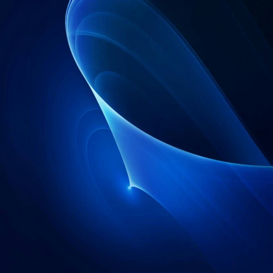 Free Download Galaxy J7 2016 Stock Wallpapers Samsung Galaxy J7 960x960 For Your Desktop Mobile Tablet Explore 93 Samsung Galaxy J5 Prime Wallpapers Samsung Galaxy J5 Prime Wallpapers Samsung