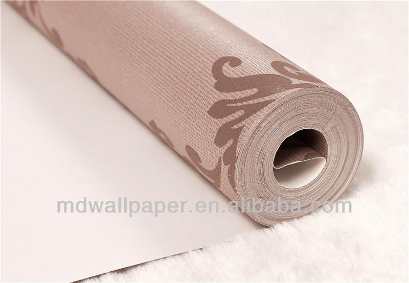 woven wallpaper soundproof wallpaper sale cheap waterprrof wallpaper 800x554