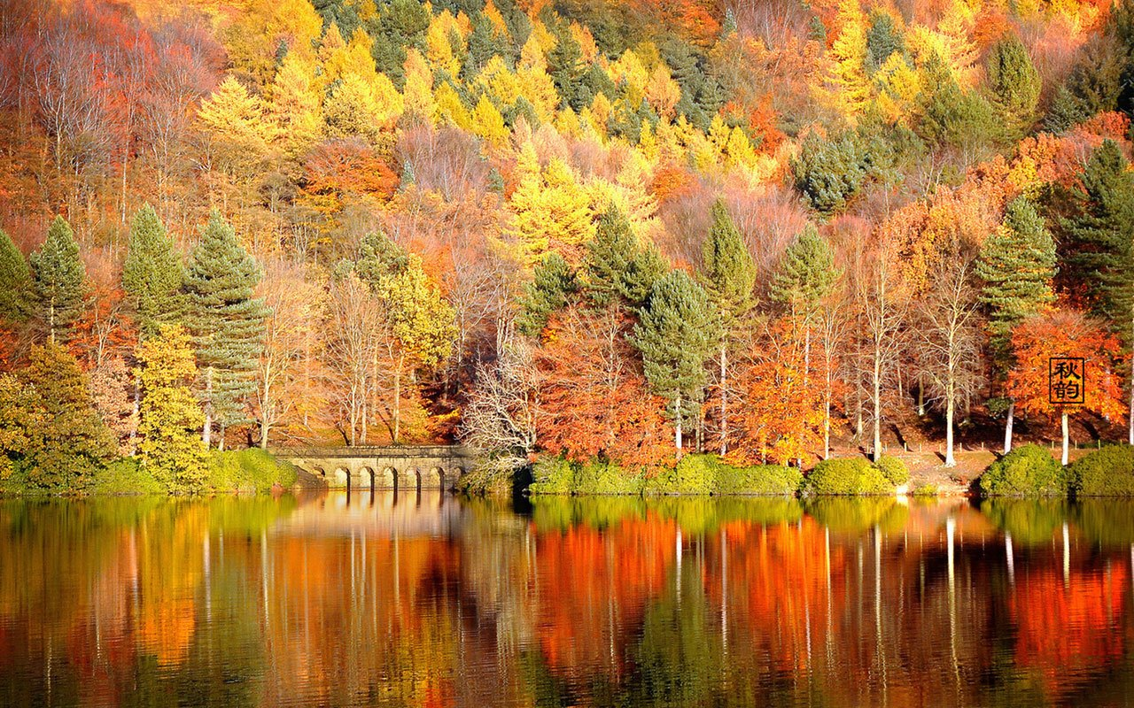 wallpaper Landscape Wallpapers   download wallpaperswindows 1280x800
