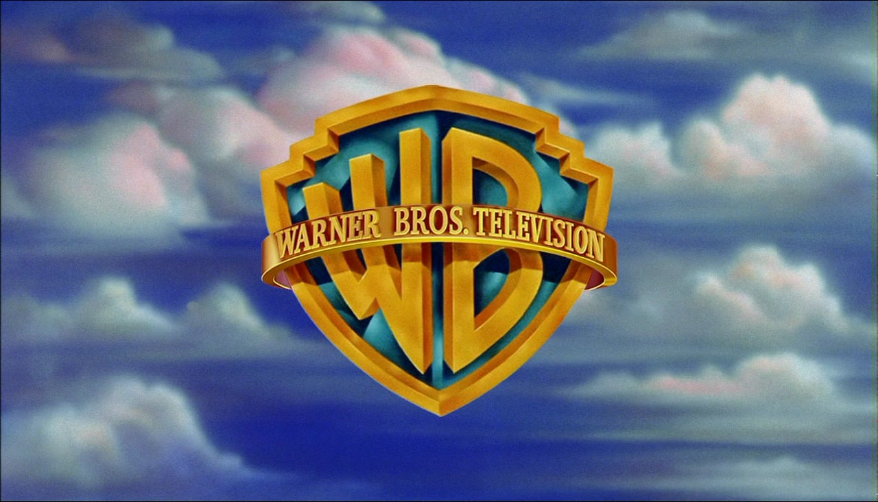 Warner Bros Entertainment images Warner Bros Television 2003 1280x732