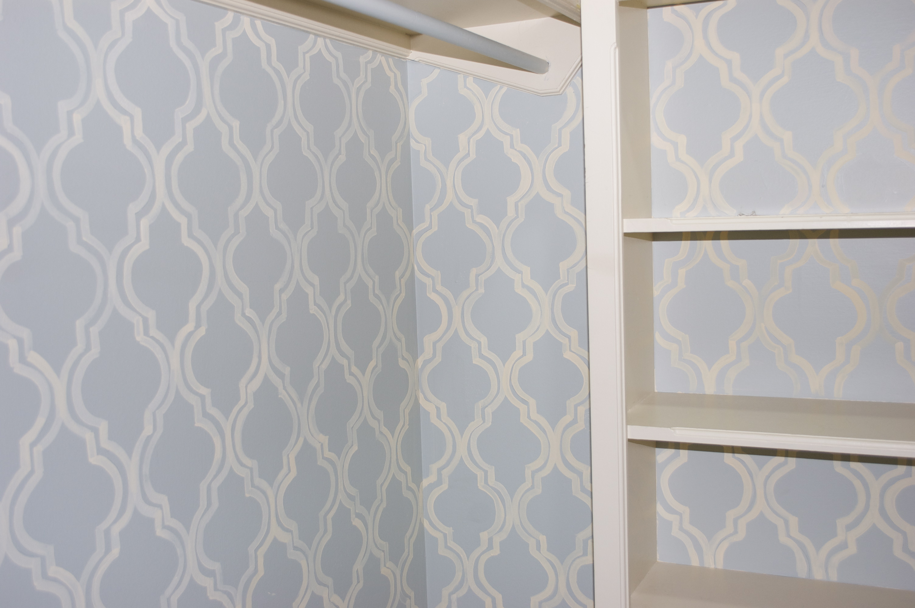 Country wallpaper borders sherwin williams wallpapersafari - Sherwin williams wallpaper borders ...