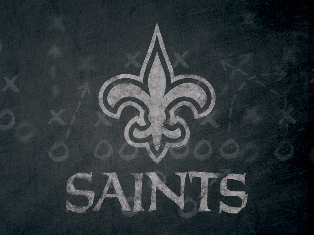 New Orleans Saints Live Twitter Feeds From Players Analysts Fans 1024x768