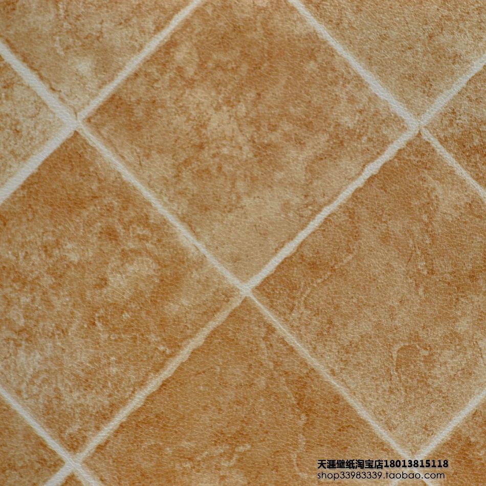 tile floor tiles marble masklike balcony background wall pvc wallpaper 950x950