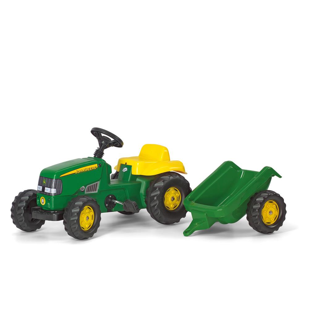 wwwwilkocomrolly kid john deere tractor and trailerinvtrt00041 1000x1000