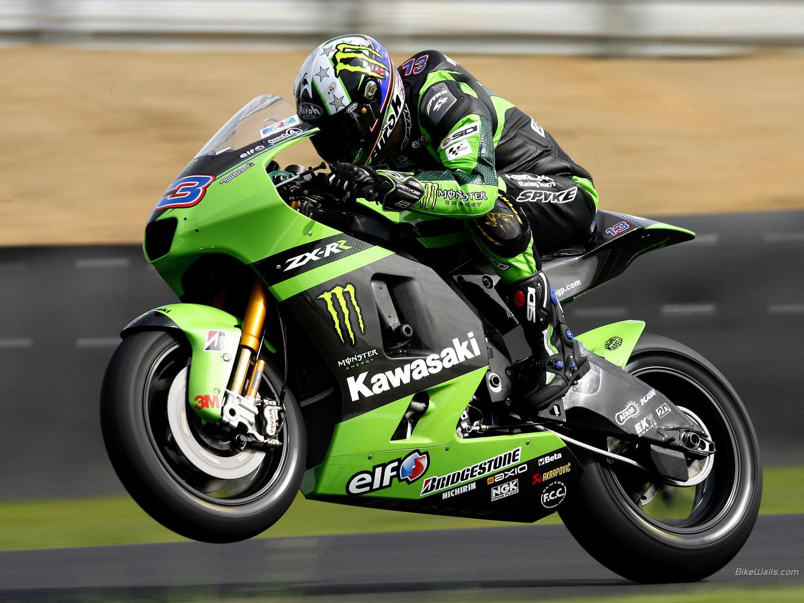 Download HQ MotoGP Wallpaper Num 14 1600 x 1200 3255 Kb 1600x1200
