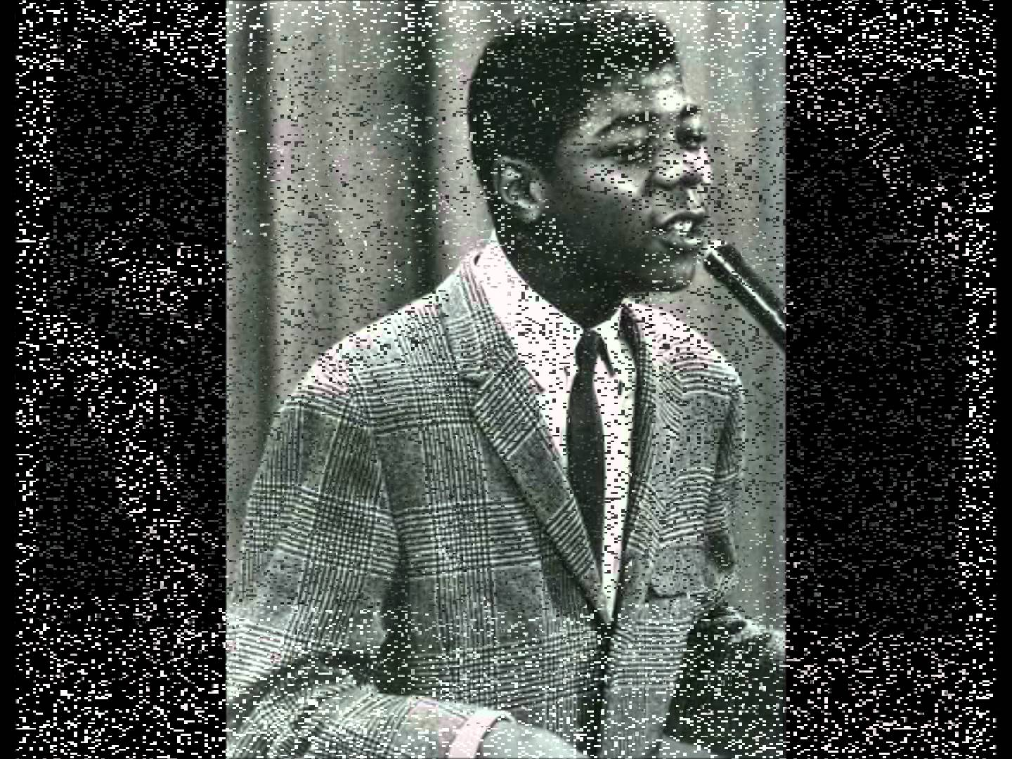Frankie Lymon Last Picture Frankie Lymon Adult Pictures 1440x1080