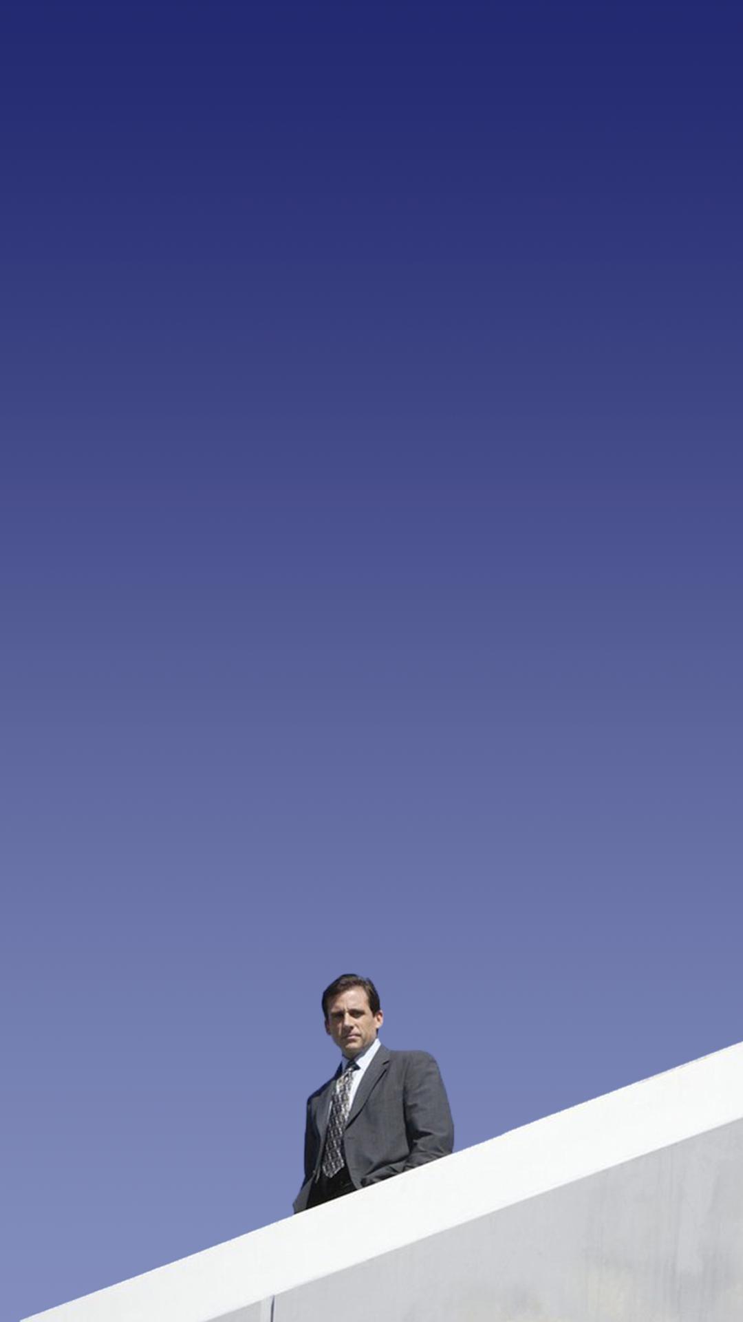 My new phone wallpaper   Album on Imgur 1080x1920