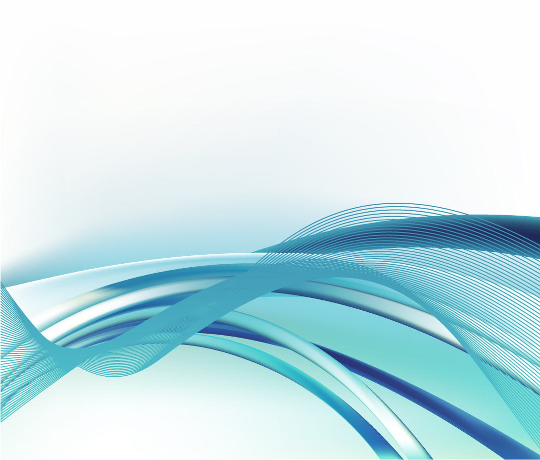 [32+] Teal Abstract Wallpaper On WallpaperSafari