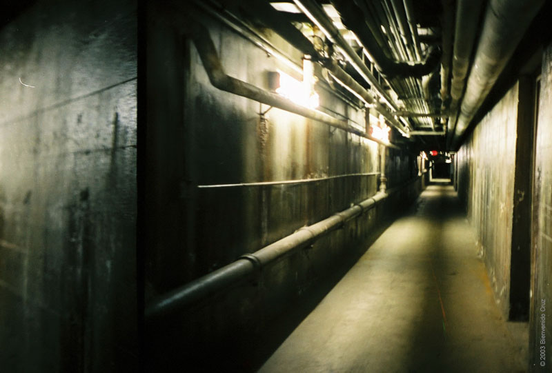 insane asylums unveiled asylum pictures and information asylum 800x541