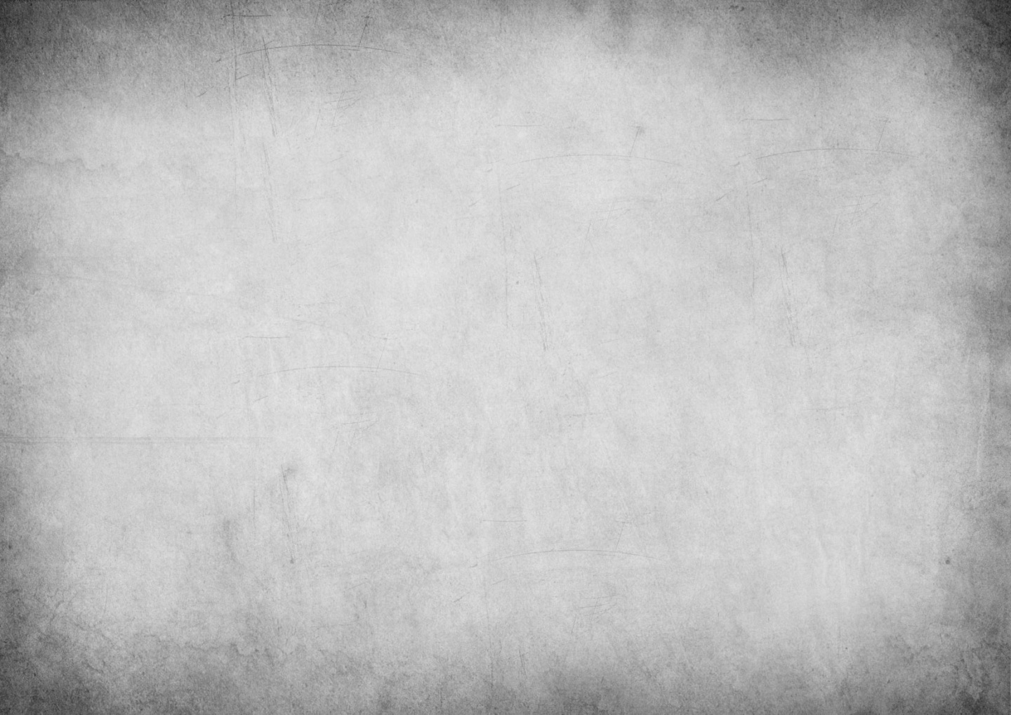 grey background for site for website 1432015867 Big Brothers Big 1440x1018