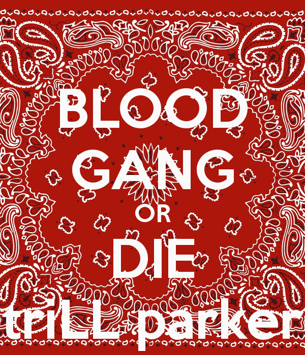 Bloods Gang Wallpaper Widescreen wallpaper 600x700
