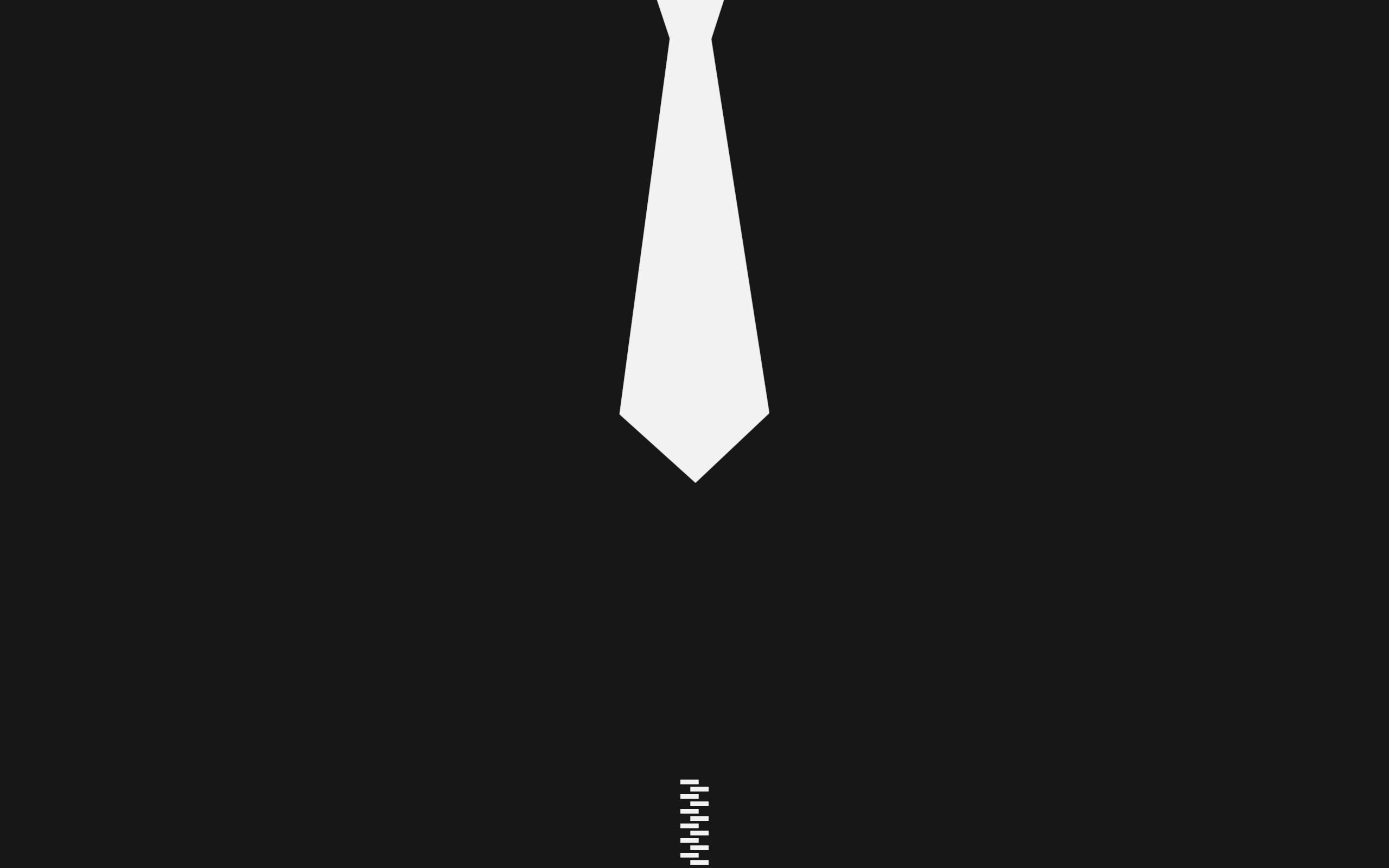 elegant tie vector desktop hd wallpapers