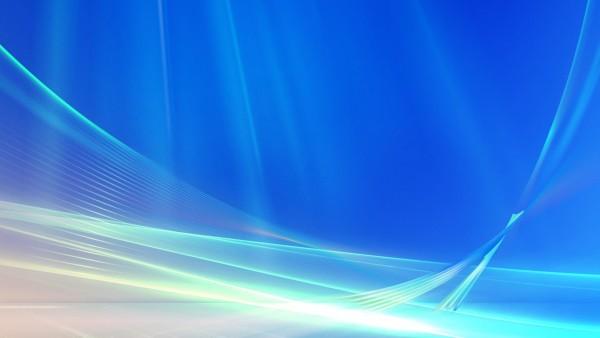 Official Windows Vista wallpaper 1920x1200 7   hebusorg   High 600x338