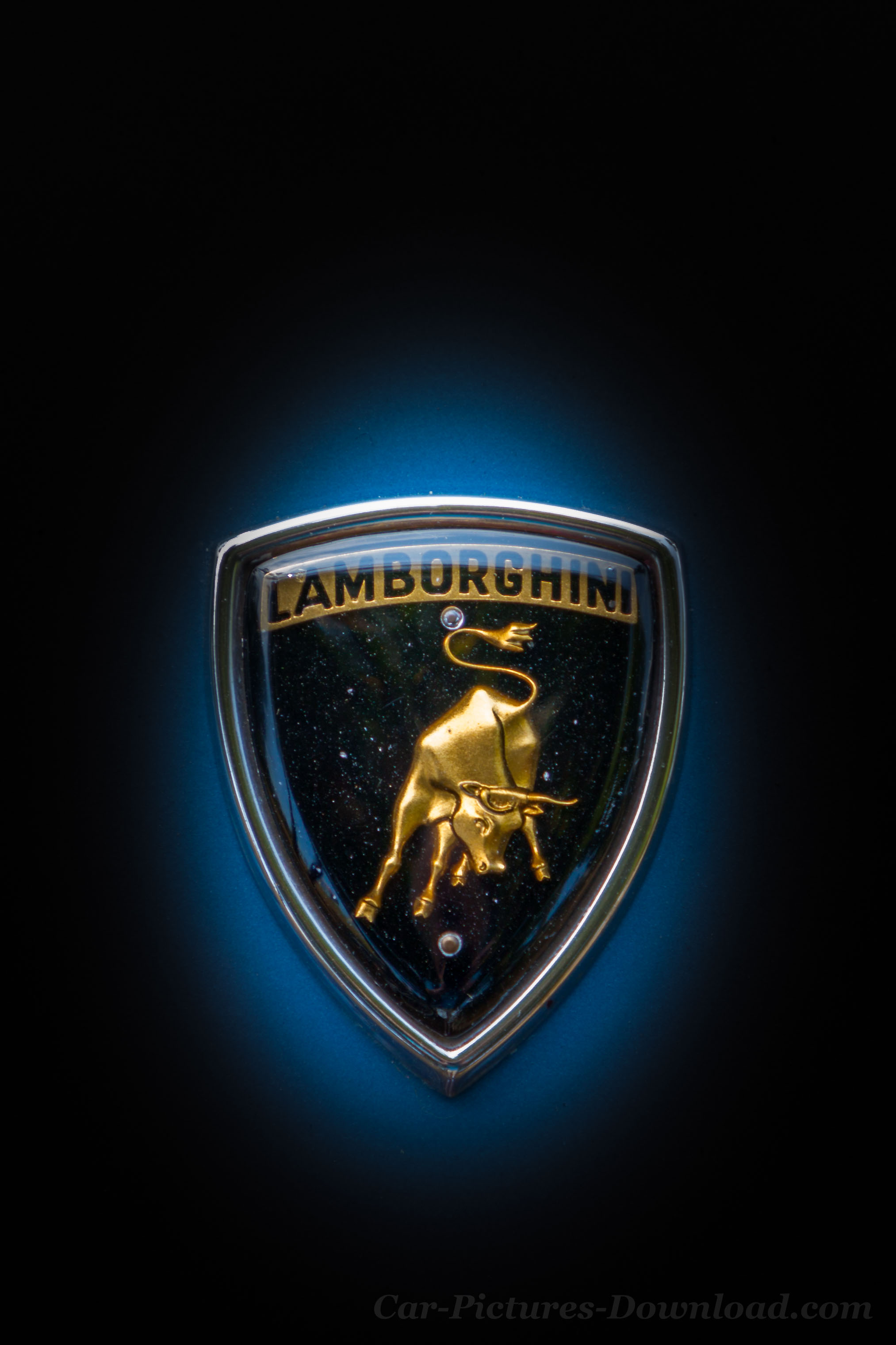 Lamborghini Wallpaper Images   4K Ultra HD Screens   Download 2026x3039