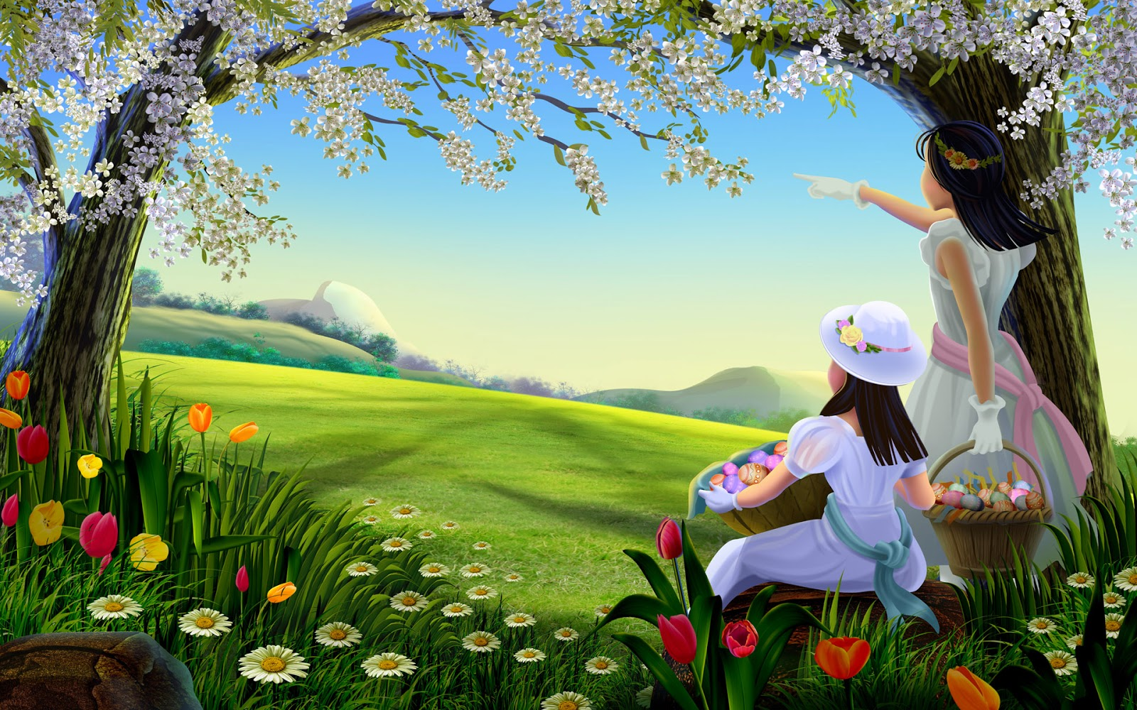 Wallpapers Download for PC Desktop Laptop Mobile Phone   Photo 1600x1000