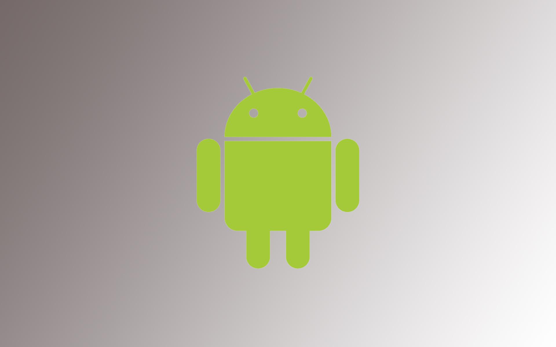 Прикольные картинки на андроид 4.4.2