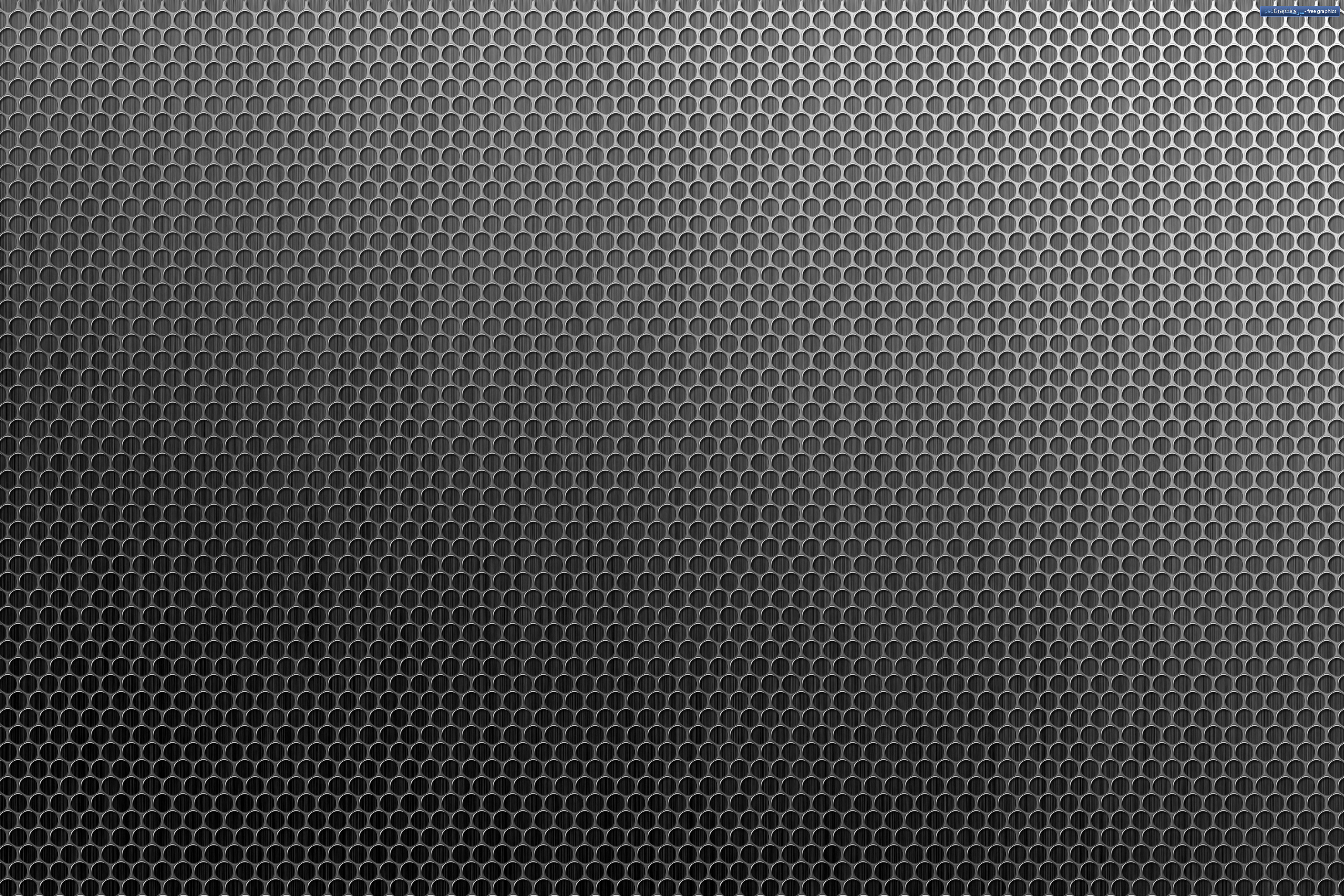 mesh background black brushed metal background radial stainless steel 3000x2000