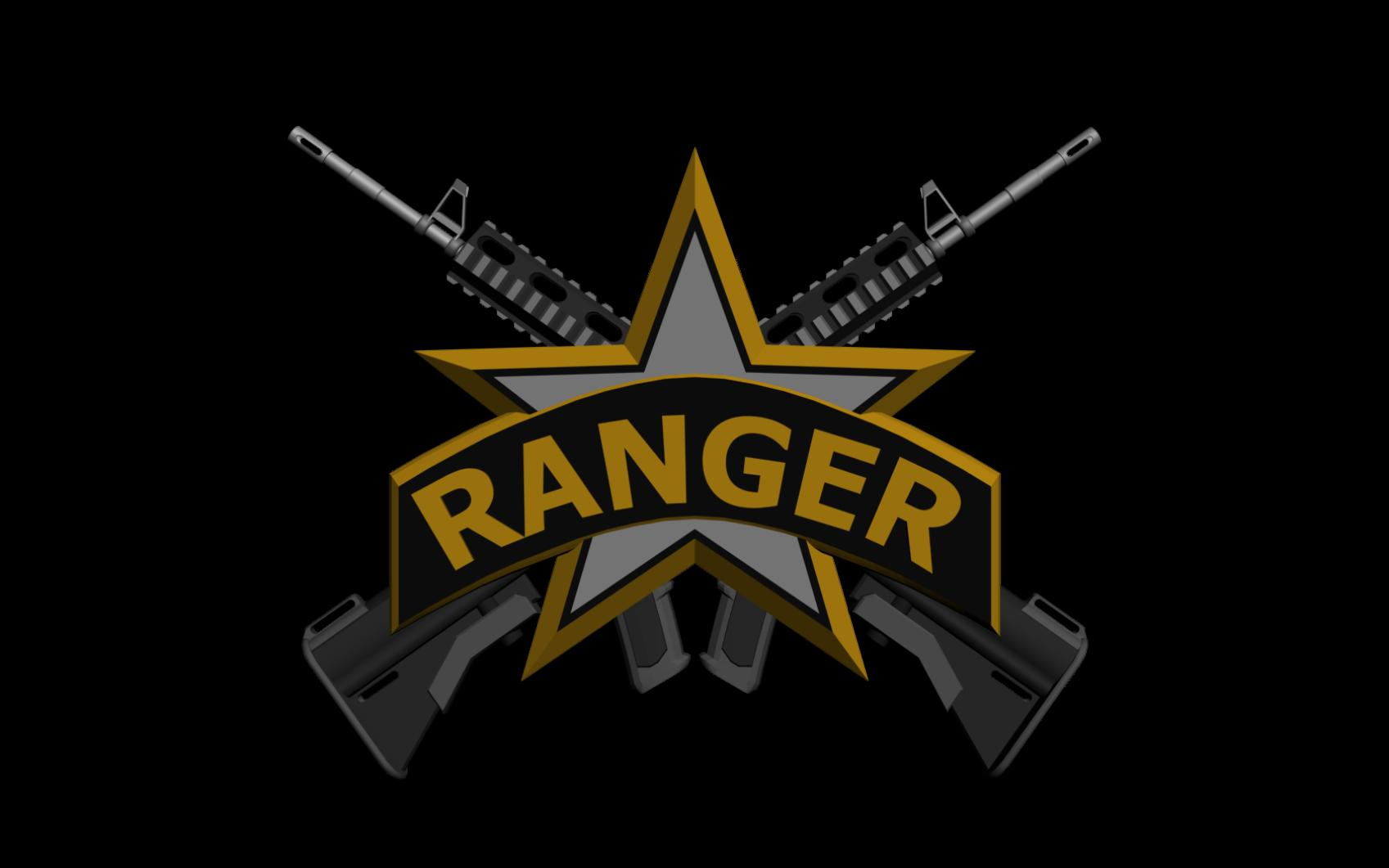 Images Army Airborne Rangers Logo 1697x1061