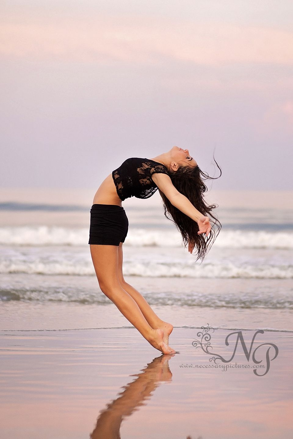 Beach Dance Photography Necessary Photography Dancers in 2019 960x1440
