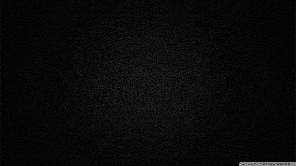 1024px Black background leather wallpaper 2048x1152jpg 1024x576