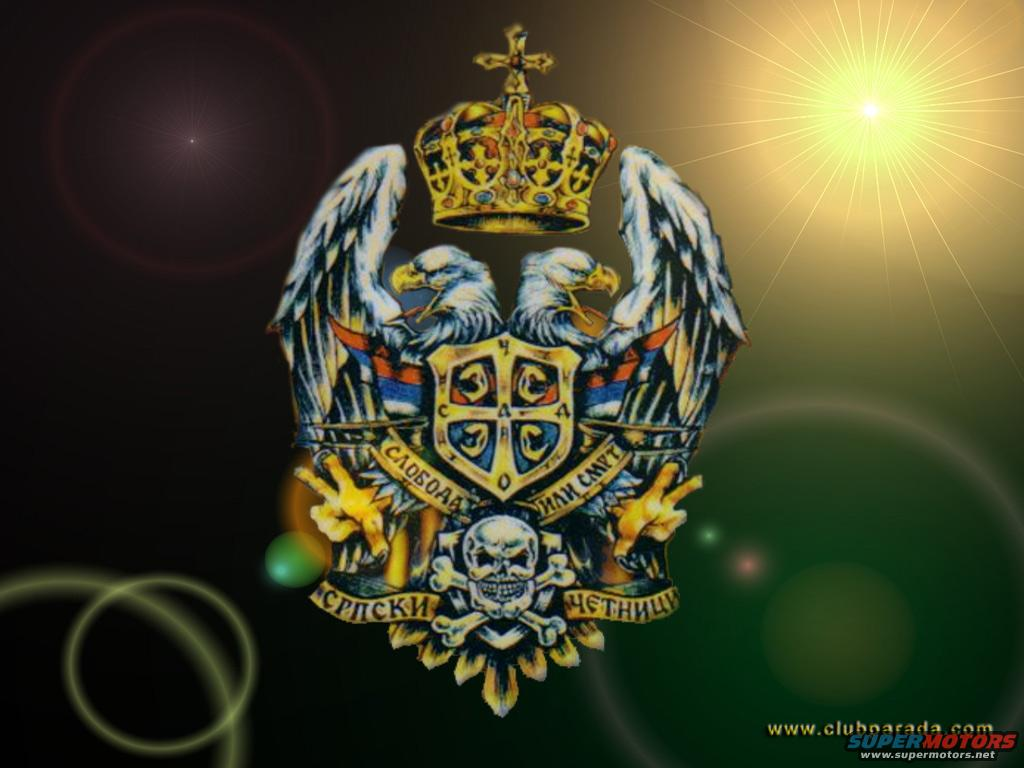 serbian wallpaperjpg Hits 3335 Posted on 8303 View Low Res 1024x768