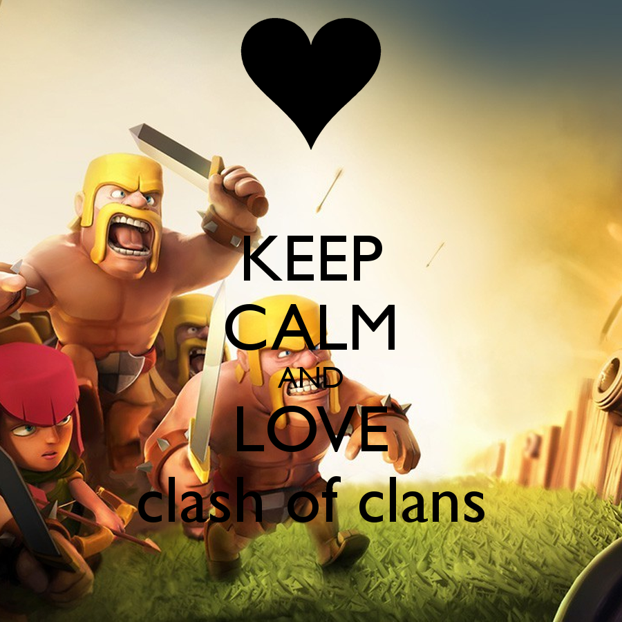 Clash Of Clans Wallpaper Widescreen wallpaper 900x900