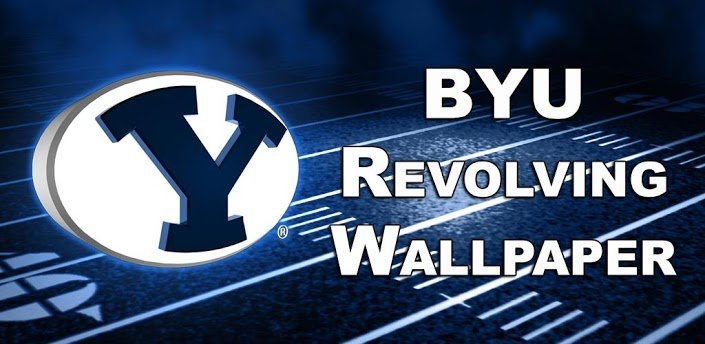 Image Result For Byu Football Schedule Background Hd Wallpaper