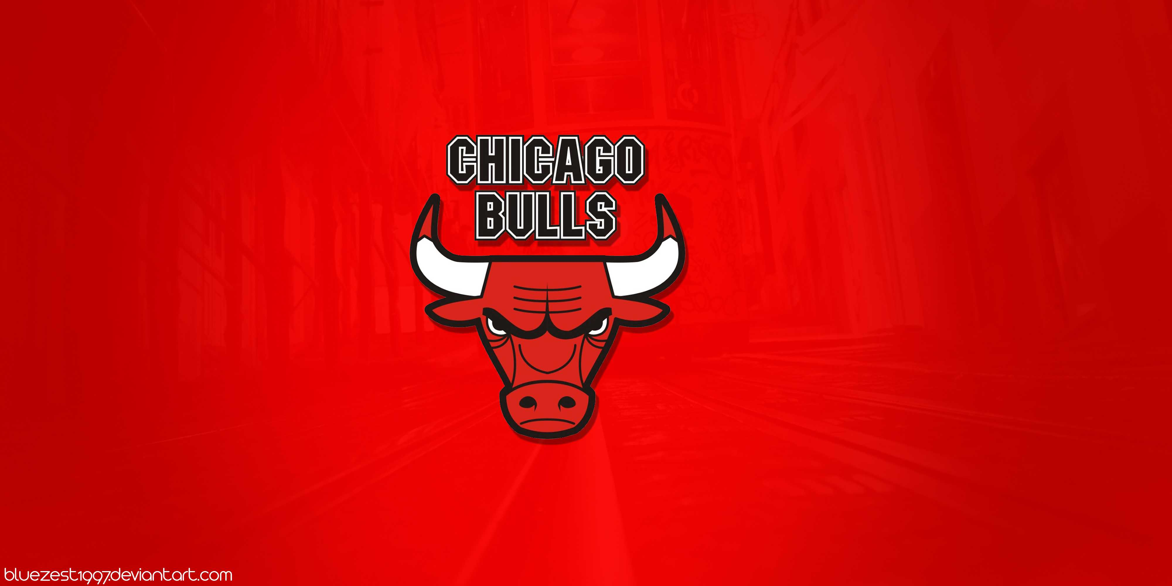 Chicago Bulls Wallpapers Hd J22O   WALLEOCO   WALLEOCO 4000x2000