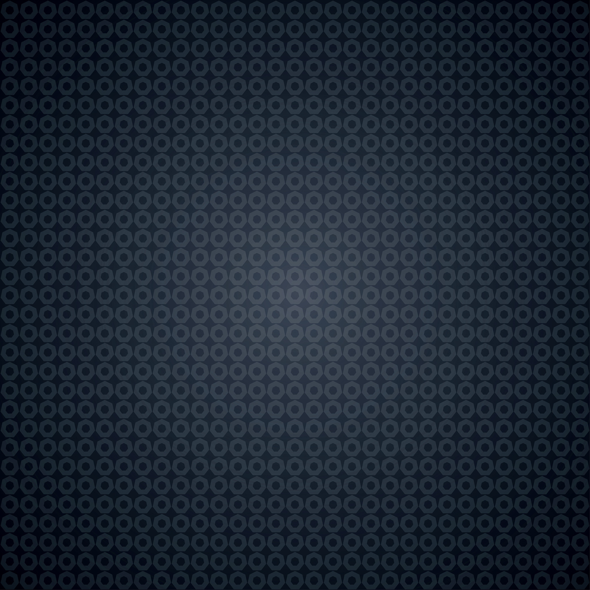 Todays new iPad wallpapers 20102012 new ipad wallpaper hd 2048 2048x2048