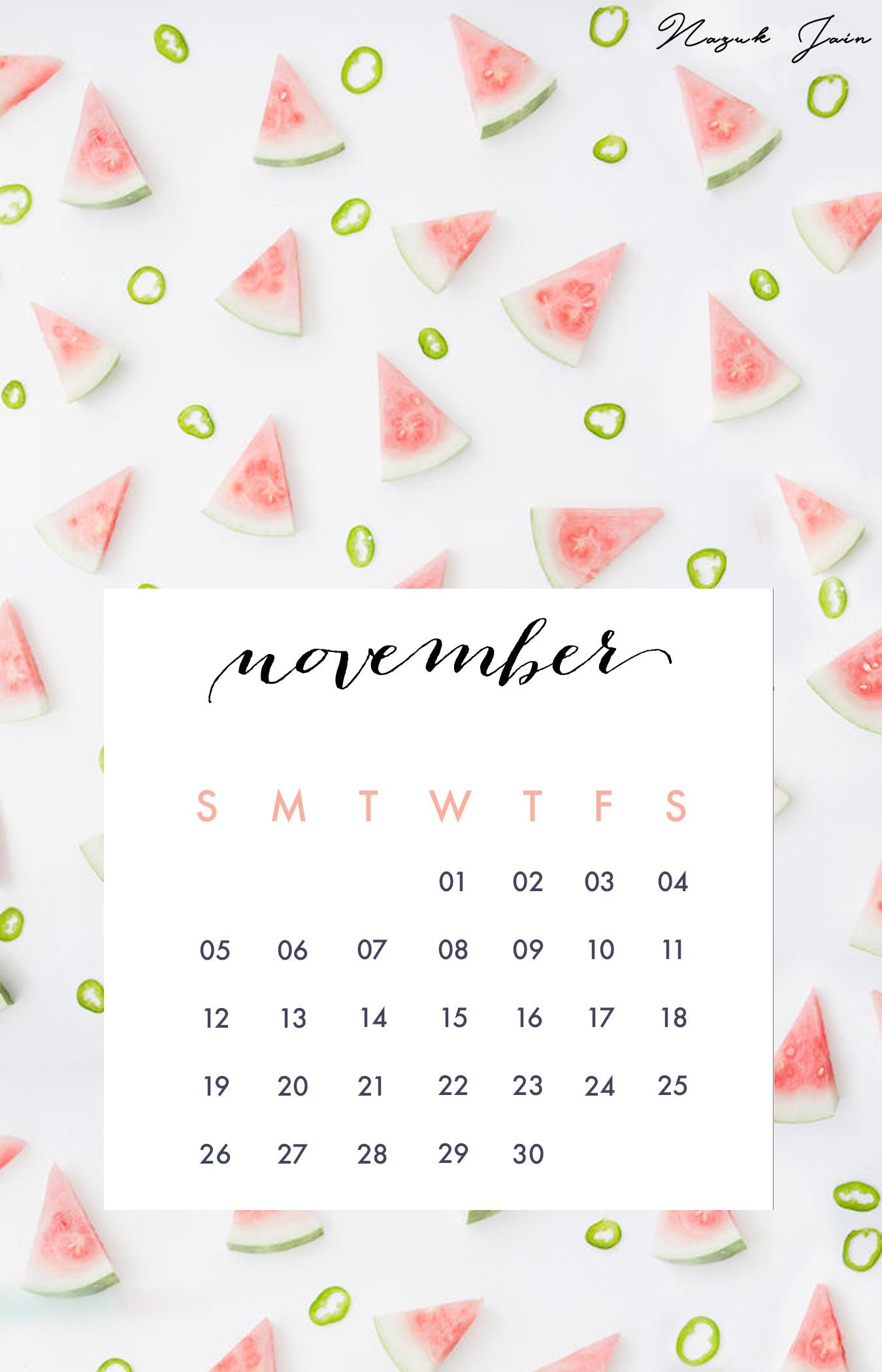 Desktop Wallpapers Calendar June 2018 52 images 1350x2100