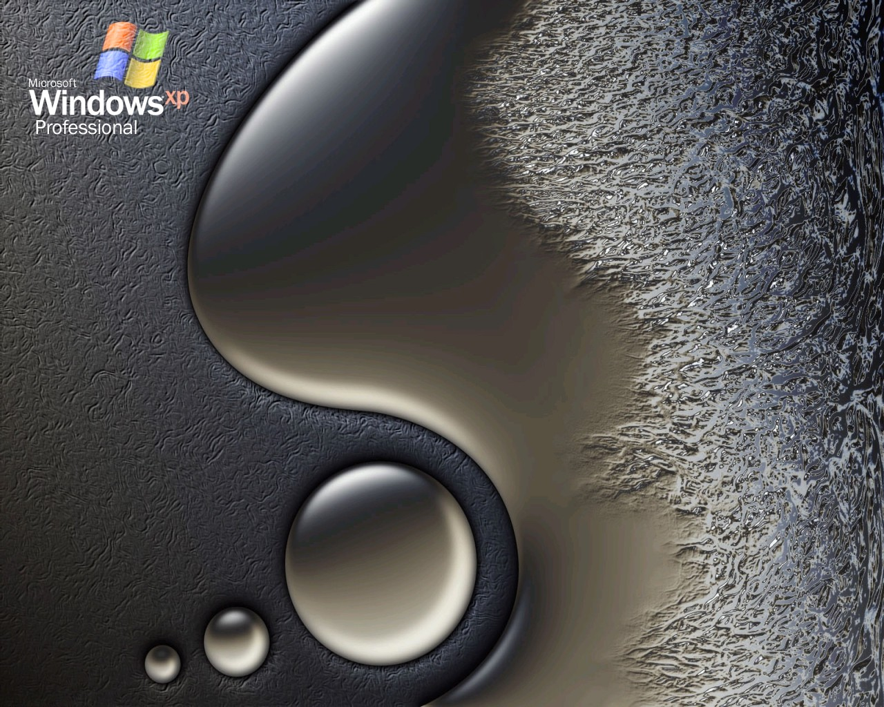 1280x1024 Windows XP metallic desktop wallpapers and stock photos 1280x1024