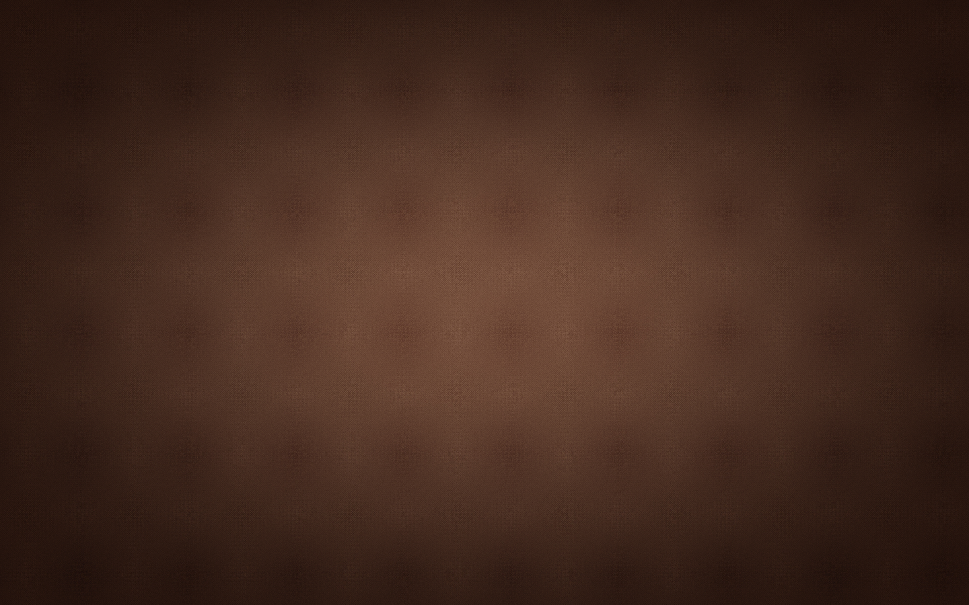 Color Brown Background Photo wallpapers HD   185975 1920x1200
