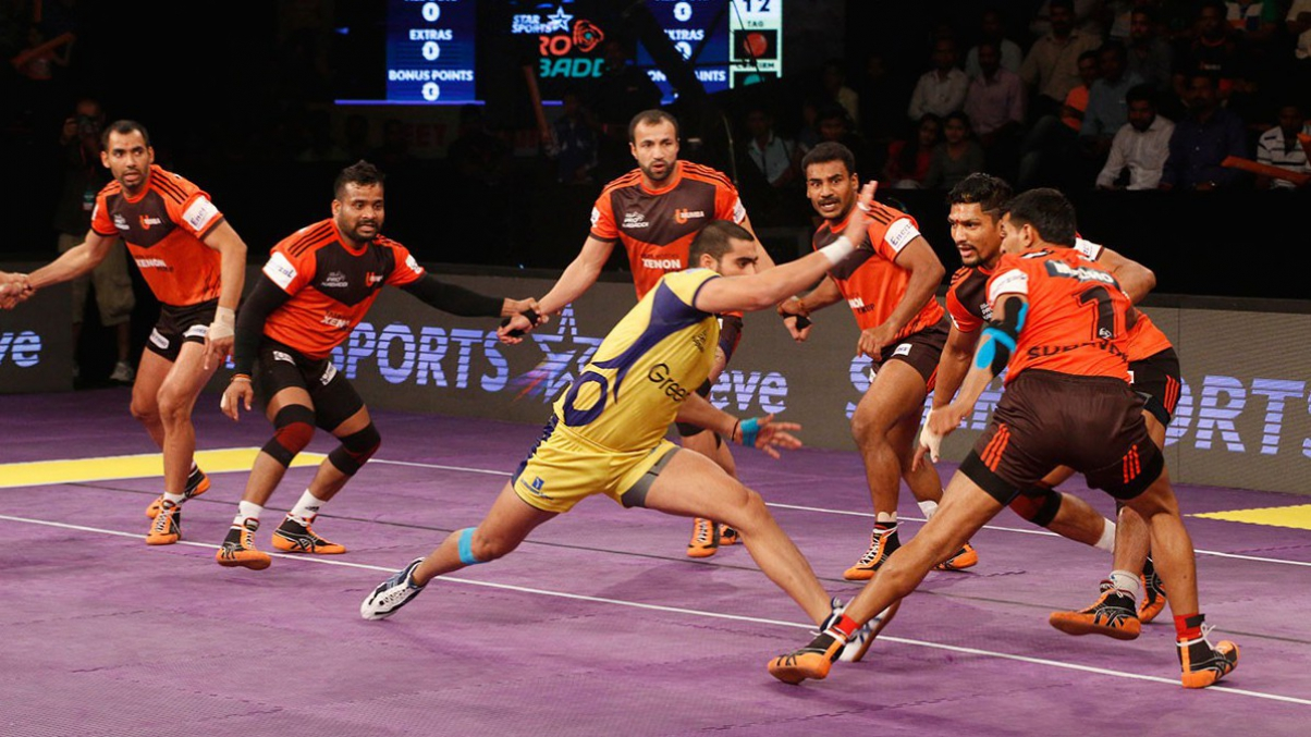 Wrestling And Kabaddi Hd Wallpapers And Background   Olahraga 1204x677