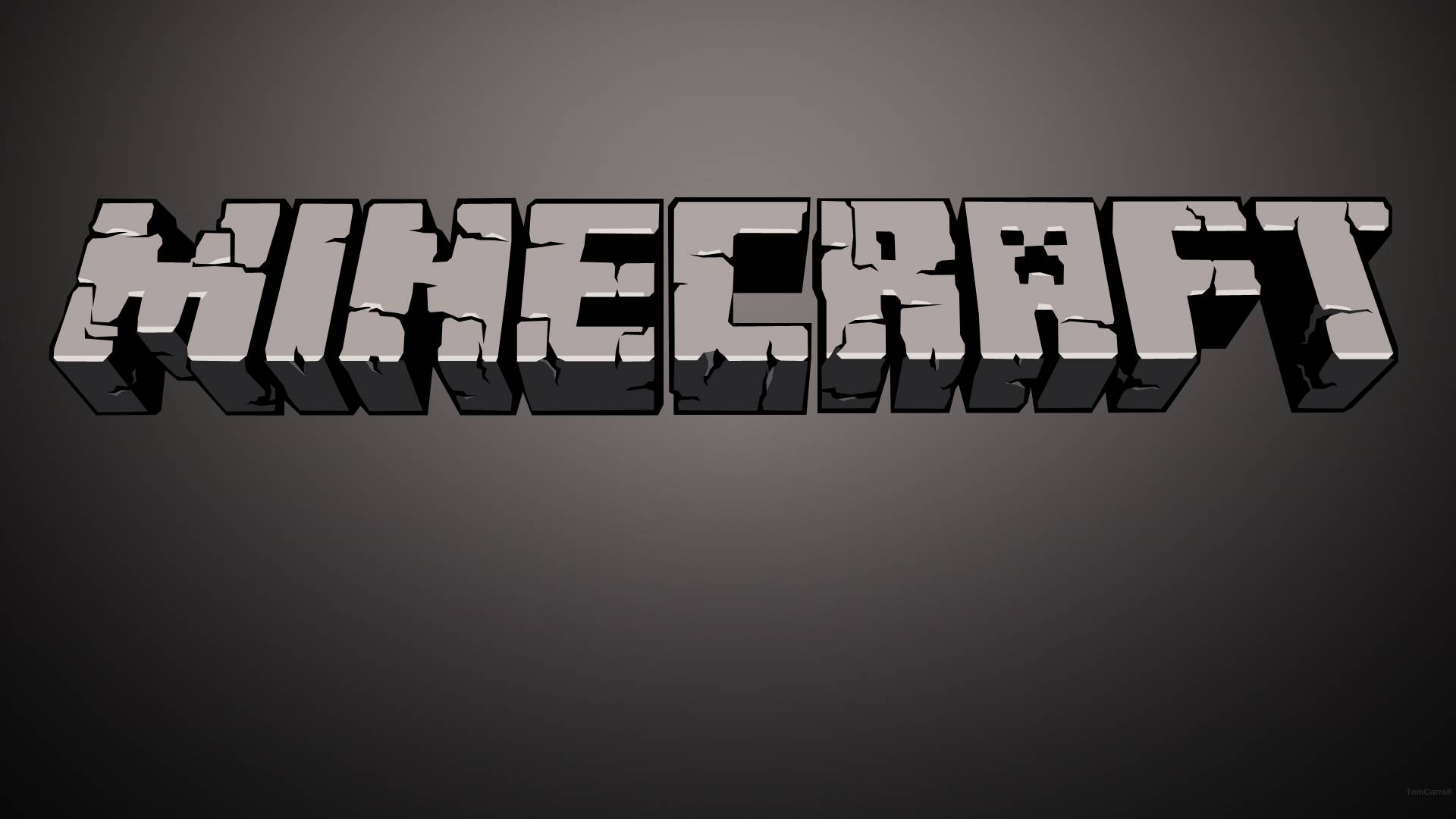 Minecraft Wallpaper Awesome Minecraft wallpaper 1920x1080