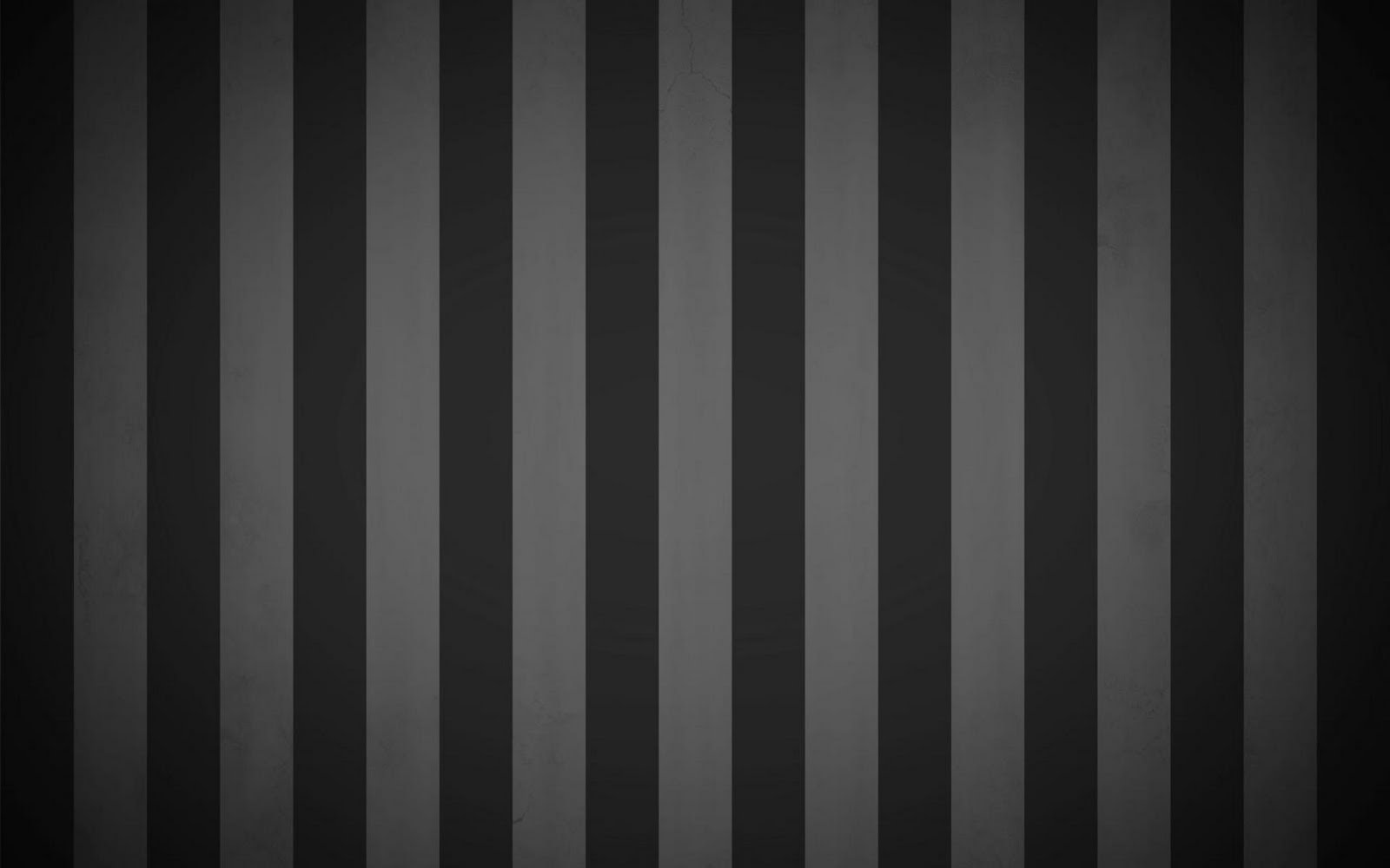 grey striped wallpaper  HD Photo Wallpaper Collection HD WALLPAPERS 1600x1000