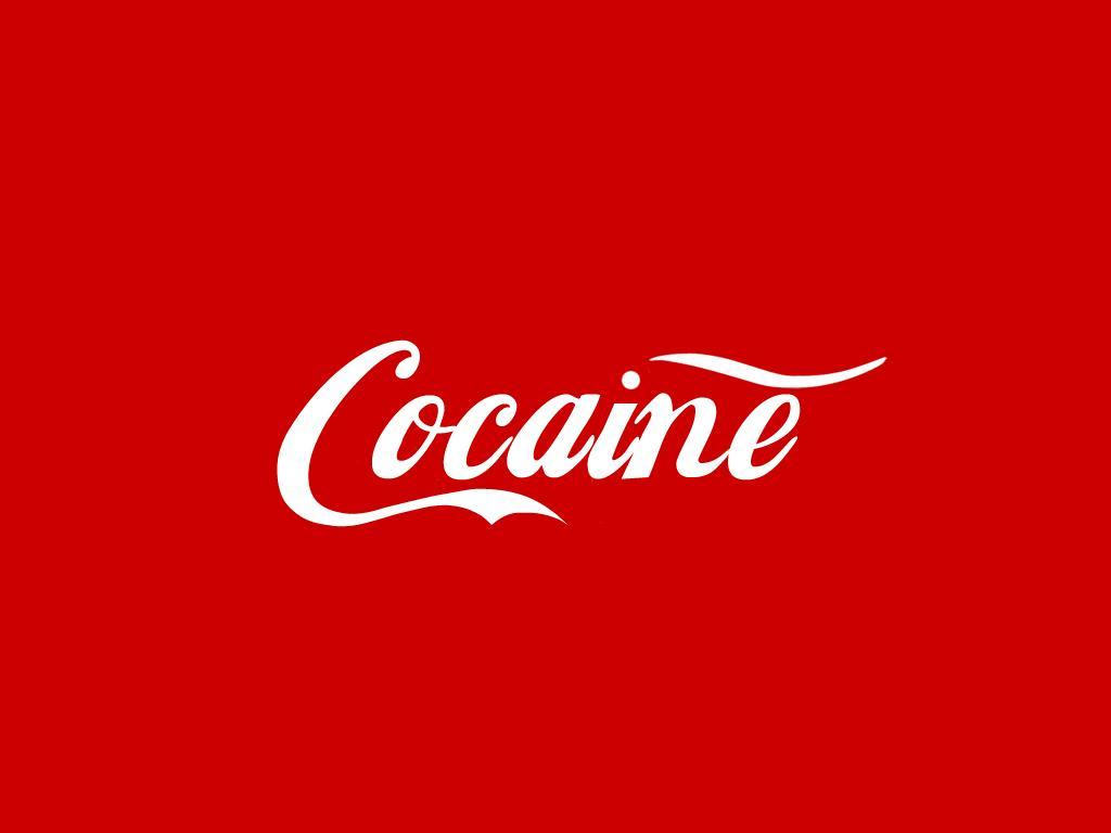 cocaine Normal 43 640x480 800x600 1024x768 1280x1024 1600x1200 1024x768