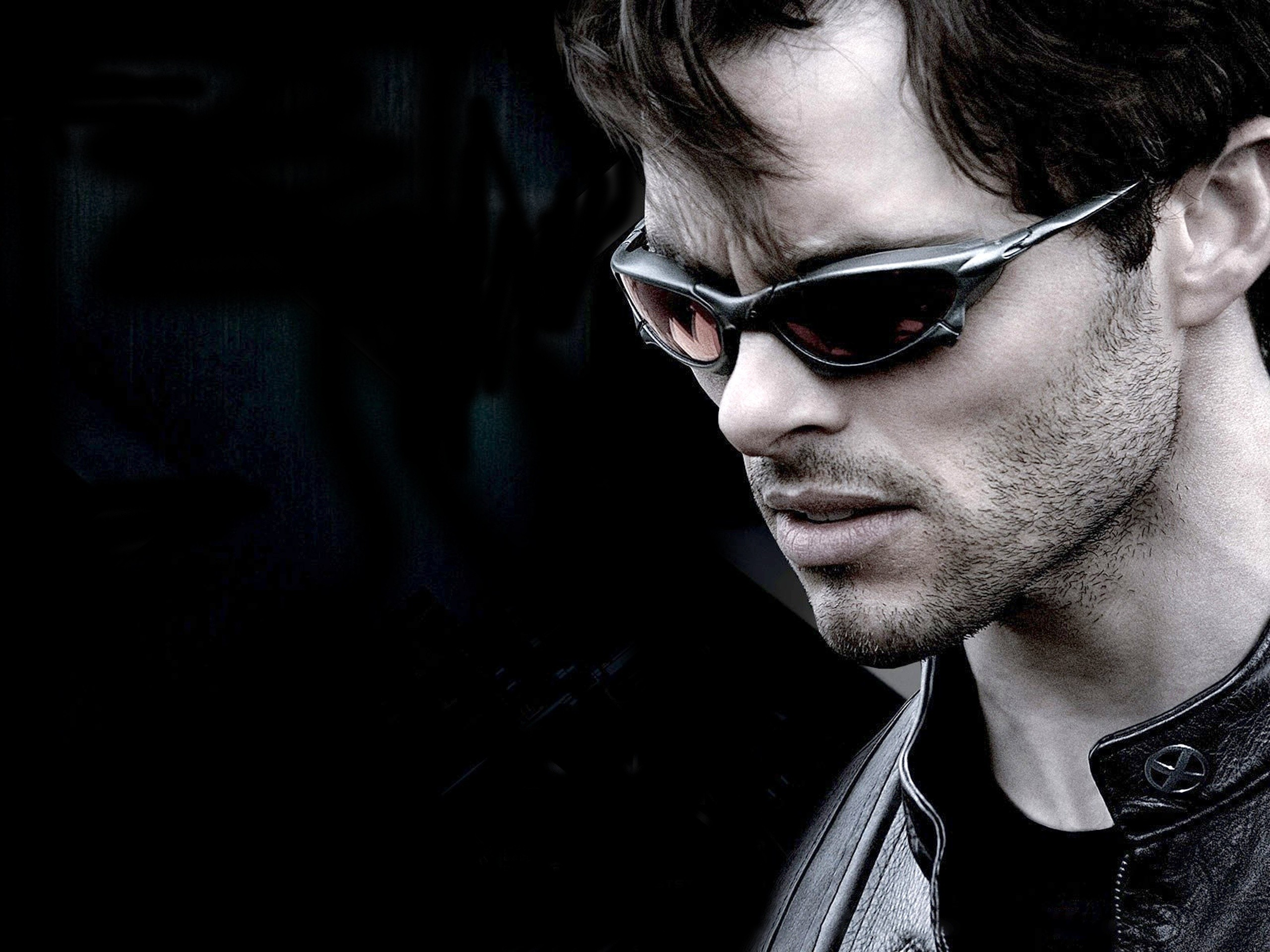 Download X Men Sunglasses Wallpaper 2560x1920 Wallpoper 362002 2560x1920