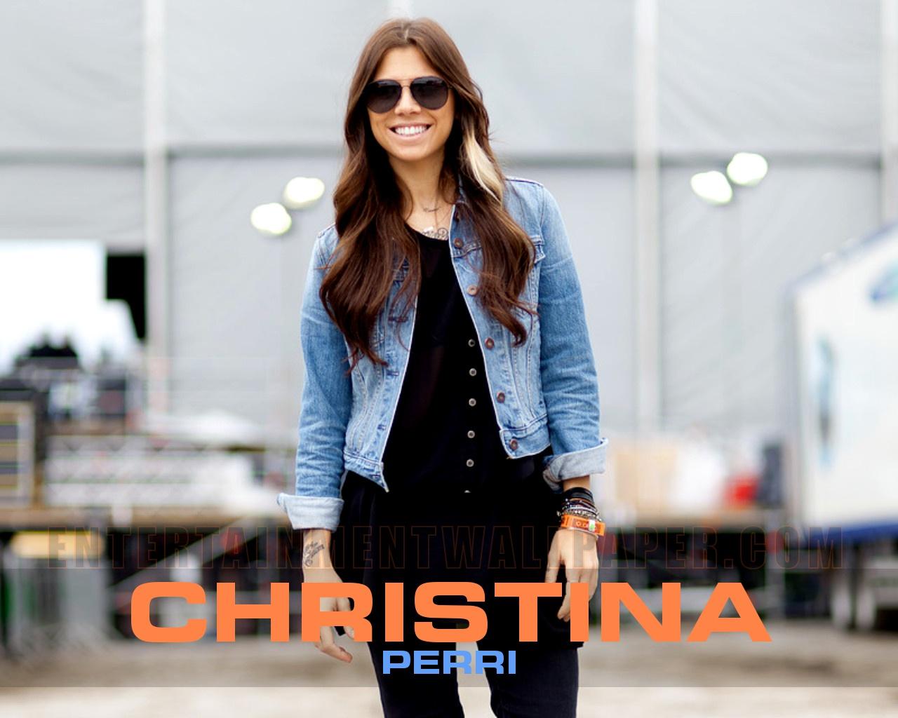 Christina Perri Wallpaper   40034247 1280x1024 Desktop Download 1280x1024