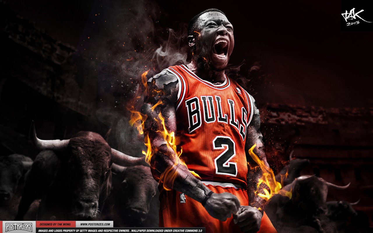 Free Download Awesome Basketball Wallpapers The Art Mad Wallpapers 1280x800 For Your Desktop Mobile Tablet Explore 50 Awesome Basketball Wallpapers Awesome Nba Wallpapers Hd Cool Basketball Wallpapers Hd Basketball Wallpapers Iphone
